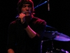 the-doors-l-a-woman-04-11-12-3
